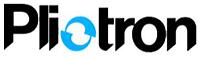 Pliotron logo
